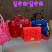 yen-yen boutique