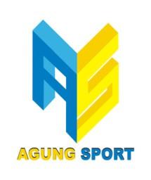 Agung Sport