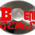 Boenk Gems