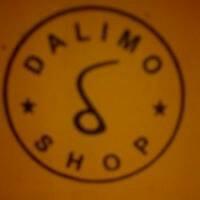dalimo 9 shop