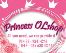 Princess Nindy