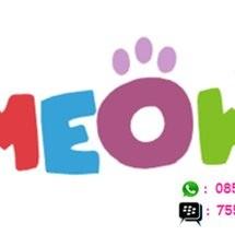 Meownshop