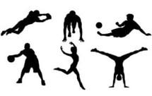 Sudut Olahraga Citra