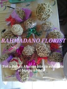 Rahmadano florist