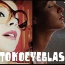 Toko Eyeglass