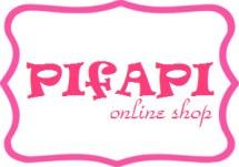 PIFAPI SHOP
