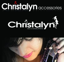 christalyn accessories