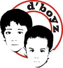 D'Boyz