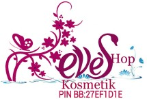 Eve Shop Kosmetik