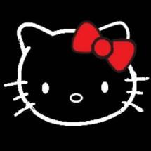 Kittylin Os