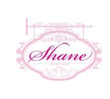 Shane Shop