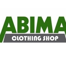Abima Clothingshop