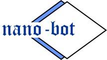 Nano - Electronics