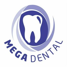 Mega Dental Indonesia