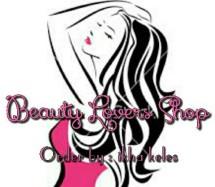 BeautyLoverShop