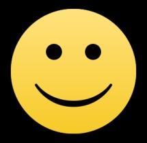 Smiling Ria Shop