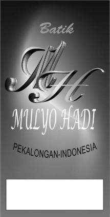indonesiacantik