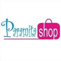 Paramita Bali Shop