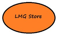 LMG Store