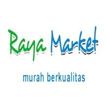 Raya Market