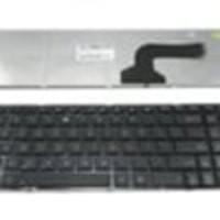pusat keyboard laptop