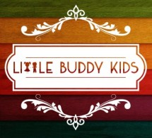 Littlebuddykids
