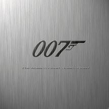 Jamesbond 007