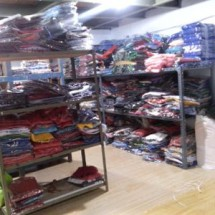 IGO SIP-Shop