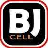 BJ-Cell