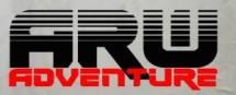 ARW Adventure