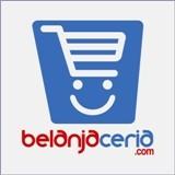 Shopping Ceria
