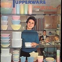 Blanja Tupperware