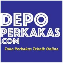 Depoperkakascom
