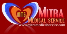 Mitra Medical Service