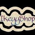 Ikeyyshop
