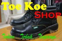 Toe Koe Shop