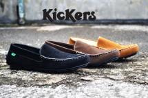 grosirfootwear91