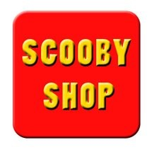 Scooby Shop
