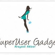 SuperUser Gadget