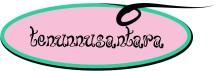 Tenun Nusantara