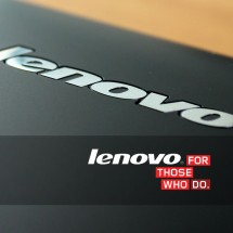 Lenovo Medan