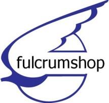 Fulcrum Online Shop