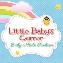 Little Baby's Corner