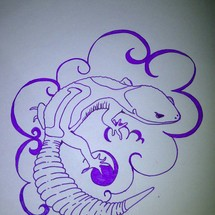SinceroGeckos2