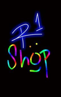 R1-SHOP