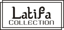 Latifa Collection
