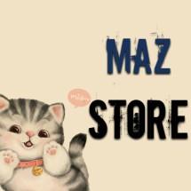 Maz Store