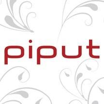 PIPUT