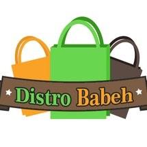 Distro Babeh