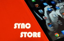 SyncStore